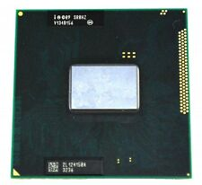 CPU Intel Mobile Intel Celeron B815 - SR0HZ processore socket G2