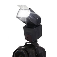 Pro SL430-N i-TTL auto DSLR flash for Nikon coolpix L840 L830 L820 speedlight