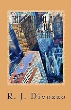 The Church and the Culture of Modernity by MR R J Divozzo (Paperback /...