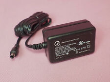 LEI 12V 1.5A 2.1mm 100-240V AC adapter with UL for Router/Camera
