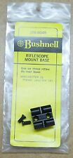 Bushnell Scope Mount Base #48 Rear, Win 70 Prewar, Win. 54