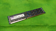 Kingston/Hynix KTH-PL313LV/16G 16GB  1333MHZ DDR3 PC3-10600R Reg ECC  627812-B21