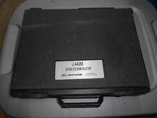 Kent Moore Getrag F-23 F23 Transmission Tool  Suit Case Carrier Case J-44388
