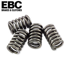 YAMAHA TW 200 (4CS4/6/5LB1/2) 98-01 EBC Heavy Duty Clutch Springs CSK149