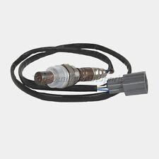 22641AA042 New Oxygen Sensor For Subaru Impreza 2.0L 02-05 Air Fuel Ratio