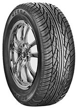 "16"" Inch Tire Cheap New Radial All Season Tire 225/60R16 Tread Wear Indicator"