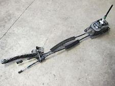 Seilzugschaltung circuito VW Polo 6n 6n2 Lupo Seat Arosa 6n0711266b 6n0711265b
