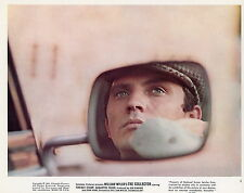 TERENCE STAMP THE COLLECTOR 1965 VINTAGE PHOTO LOBBY CARD N°4