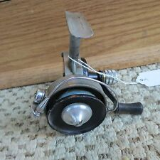 Bronson Spinit mod. 400 c. 1950 from Bronson Mich. fishing reel (lot#6407)