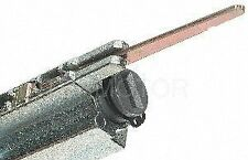 Standard Motor Products US194L Ignition Lock Cylinder