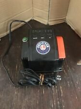 LIONEL 80 WATT Transformer train pack power source supply CW-80 6-14198