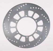 EBC OE Replacement Brake Rotor MD1149