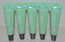 LOT OF 5 BATH BODY WORKS LIPLICIOUS CO BIGELOW MENTHA LIP SHINE GLOSS MINT BALM