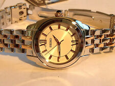 SEIKO Ladies Quartz SRZ427  rrp £219