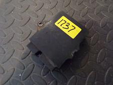 Suzuki GSXF600 GSX600F GSX ECU CDI Denso 32900-19C00 Free UK Post #616