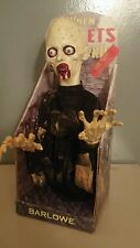 Sota Toys When Puppets Attack Barlowe 2004 Mechanical Hand Puppet New Old Stock