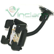 Supporto auto universale nero per LG Optimus Black P970