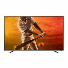 "Sharp 60"" Class 1080p SMART LED TV - LC-60N5100U NEW"