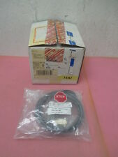 AMAT 0140-05871 HARNESS ASSY, PRODUCER E, WATER FLOW SW