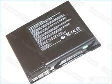 Batterie ASUS G74SX Series - 4400 mah 14,4v
