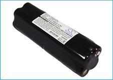 NEW Battery for Innotek 1000005-1 CS-16000 CS-16000TT 1000005-1 Ni-MH UK Stock