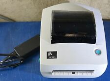 Zebra TLP 2844 (2844-20301-0001) Label Thermal Printer