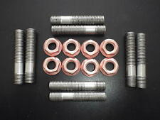 for Nissan Sunny GTI-R Exhaust Manifold Stud Kit, SR20DET