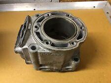 Polaris IQ-R IQ Race 600 600rr 08 09 10 11 12 13 motor cylinder 3021975 CORE