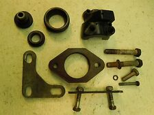 1976 Harley Sportster Ironhead XL1000 XLH XLCH S263A *483 misc bike parts