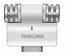 TASCAM iM2W Channel Portable Digital Recorder