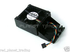 Dell Optiplex 755 760 780 SFF Case Fan G958P M556N G944P H814N YN033 HU540