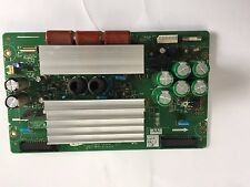 SAMSUNG X-Main Board LJ41-05133A LJ92-01493A PS42Q97HD
