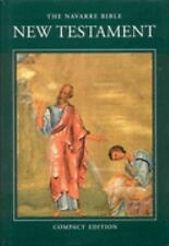 The Navarre Bible (2004, Hardcover)