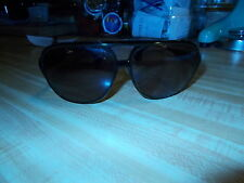Vintage Chrome Hearts Hot Cooter Sunglasses