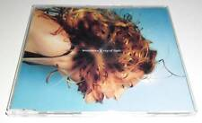MADONNA - RAY OF LIGHT - 1998 UK CD SINGLE CD1