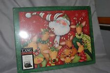 NEW SEALED Lang Deer Friends by Susan Winget Jigsaw Puzzle 500-Piece