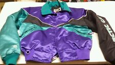Arcticwear Arctic Cat Womens  winter Jacket Coat with Removable Liner L USA
