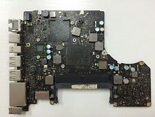 "820-2936-B 820-2936 Faulty Logic Board For MacBook Pro 13"" A1278 repair 2011"