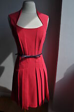 JASPER CONRAN DRESS  -BRAND NEW WITH TAG  size 10