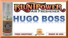 BluntPower 100% Concentrated Oil Based Air Fresheners Blunt Power HUGO BOSS 1