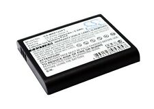 Premium Battery for 3M Mpro 150, MP160, MP180 Quality Cell NEW