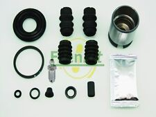 Rear Brake Caliper, Repair Kit for Alfa Romeo Mito, Fiat Bravo, Multipla, Stilo