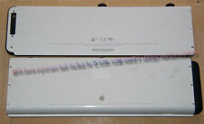 50Wh Batería original para Apple MacBook Pro 15 A1281 A1286 MB470*/A MB470J/A