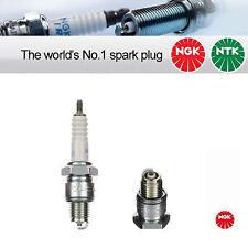 NEW NGK DR4HS 3326 Spark Plug HONDA 6HP OUTBOARD MOTOR ? MOTOR BIKE