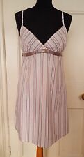 New Truimph Nightdress Size S / UK 12