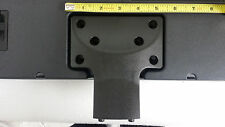 RCA LED46C45RQ TV Stand Base, Screws Included