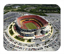 Item#1881 FedEx Stadium Fly Over Mouse Pad
