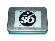 MICROSPIA GSM AMBIENTALE S6PLUS VOX ATTIVAZIONE VOCALE SPIA REGISTRA SD CARD