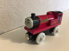Thomas' friend (authentic) RHENEAS-RARE-New but loose- Free 1st class ship