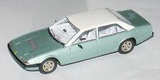 kit 1/43 FERRARI 400 JANKEL-LE MARQUIS 1978 TRON P317
